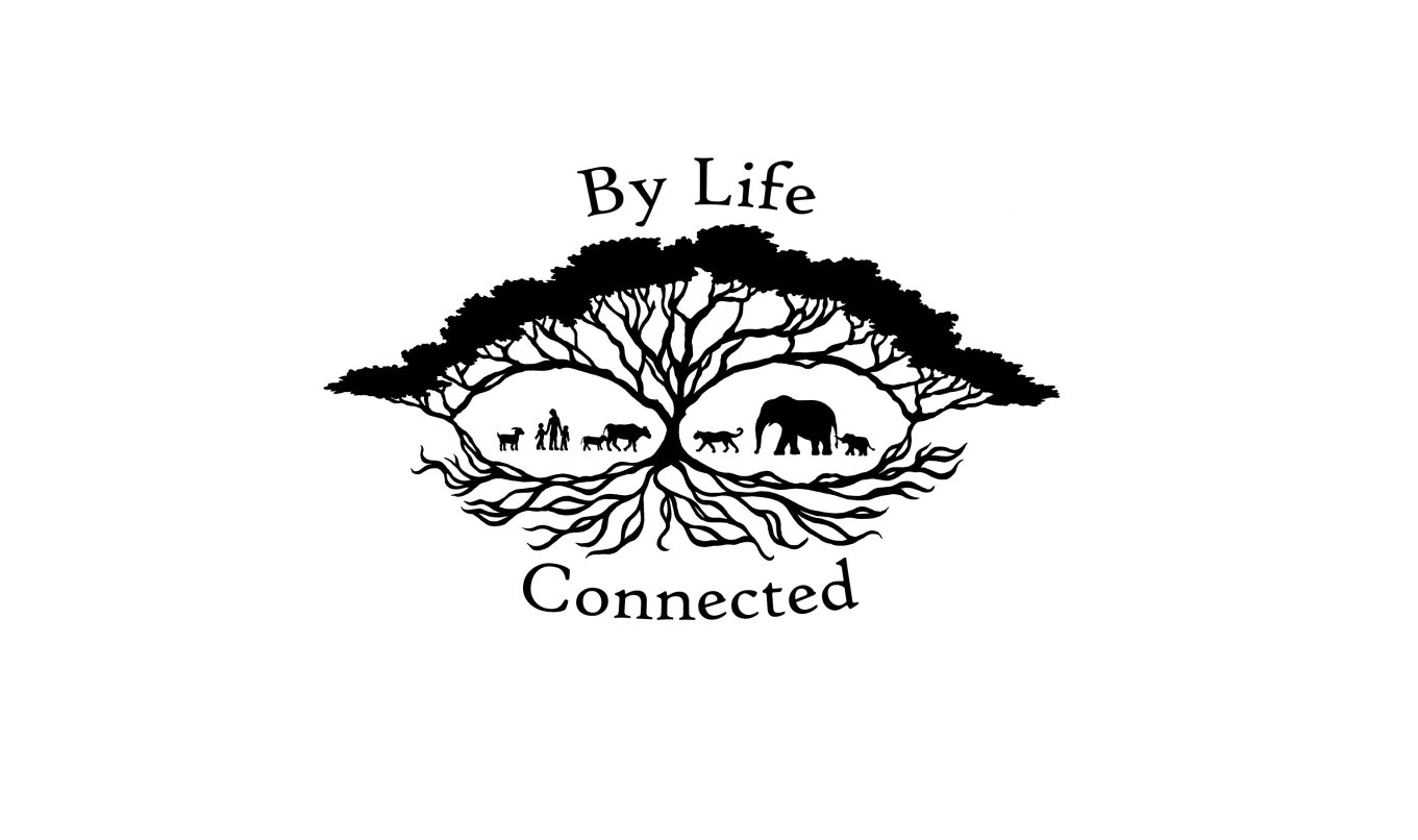 By Life Connected